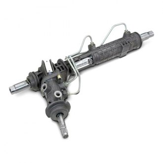 ZF® - Steering Rack