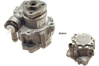 ZF® - Remanufactured P/S Pump