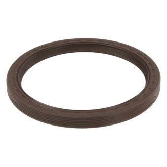 ZF® - Axle Shaft Seal