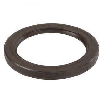 ZF® - Manual Transmission Drive Axle Seal