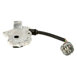 ZF® - Transmission Neutral Safety Switch
