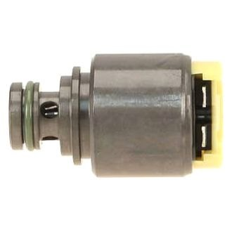ZF® - Transmission Parts Solenoid