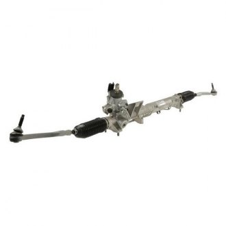 ZF® - Remanufactured Rack and Pinion Assembly