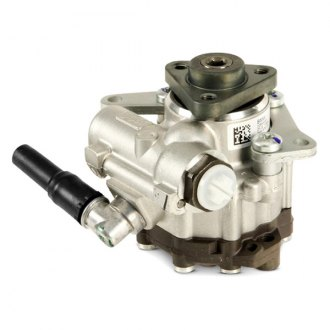 ZF® - Power Steering Pump