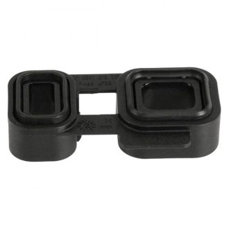 ZF® - Automatic Transmission Plug Adapter