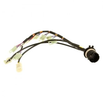 ZF® - Automatic Transmission Detent Cable