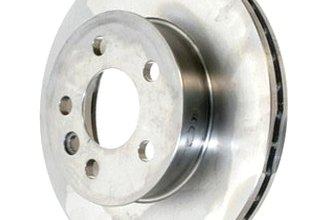 Zimmermann® - Brake Disc