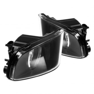 ZKW® - Replacement Fog Lights