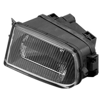 ZKW® - Fog Light