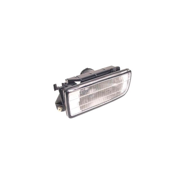 ZKW® - Driver Side Replacement Fog Light