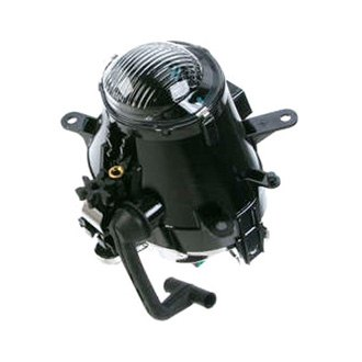ZKW® - Projector Fog Light