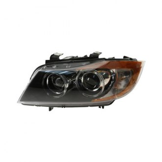 ZKW® - Projector Headlight Assembly