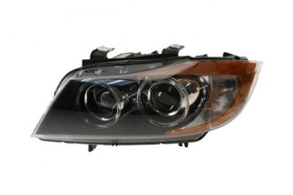 ZKW® - Headlight Assembly
