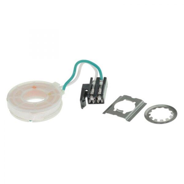 WVE® - Ignition Distributor Pickup