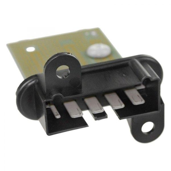 5139719AA New OEM Replacement HVAC Blower Motor Resistor 5066552AA OEM# 20274