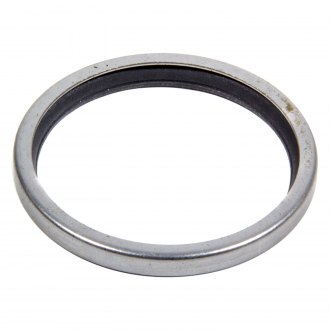 Xceldyne Technologies® - Front Camshaft Seal