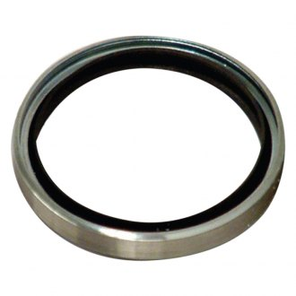 Xceldyne Technologies® - Front Crankshaft Seal