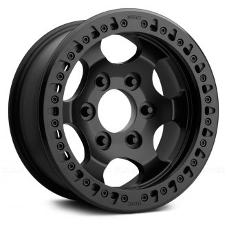 XD SERIES® - XD231 RG RACE Satin Black