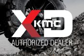 XD Series Authorized Dealer