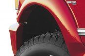 "Xenon® - 2"" Wide Front Passenger Side Fender Flare"