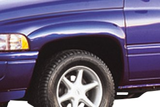 "Xenon® - 1.75"" Wide Fender Flare Kit"