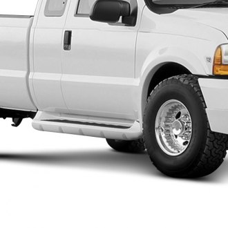 Xenon® - 1.3 Wide Fender Flare Kit