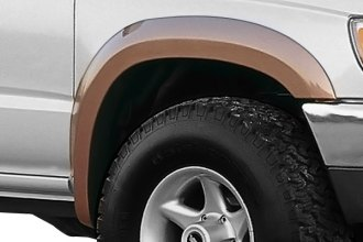 "Xenon® - 1.25"" Front Driver Side Fender Flare"