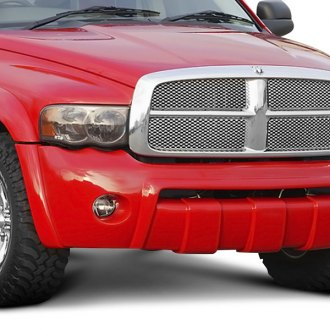 "Xenon® - Street Style 2"" Wide Fender Flare Kit"