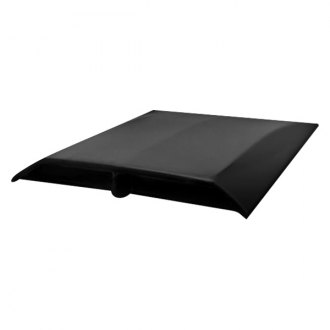 Xenon® - Custom Style Hood Scoop (Unpainted)