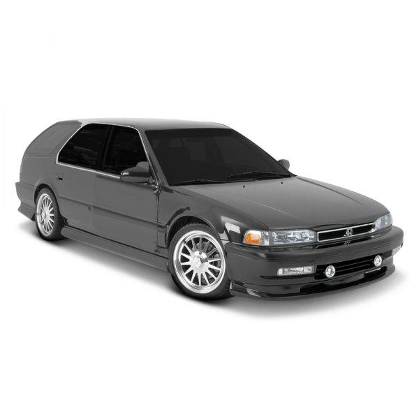 Honda Accord 1992 Mild Style Body Kit