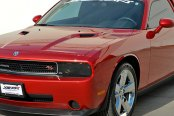 Xenon® - Quarter Window Scoop Kit