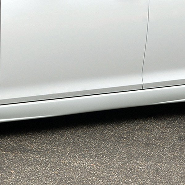 Xenon® - Passenger Side Skirt