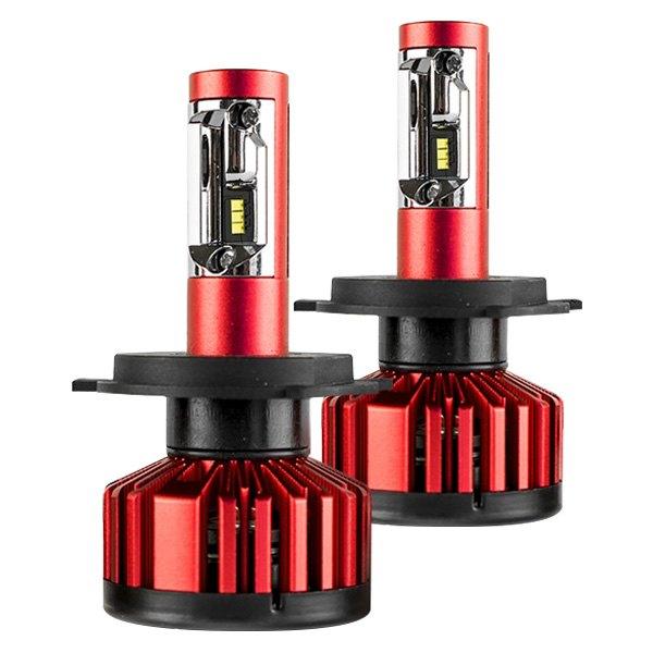 XKGlow® XK045002-H1 - Elite Series LED Conversion Kit (H1, White)