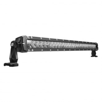 "XKGlow® - Razor Series Slim Combo Spot/Flood Beam LED Light Bar (30"", 40"", 50"")"