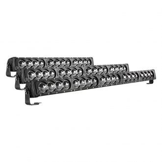 XKGlow® - Razor Pro Series Long Combo Spot/Flood LED Light Bar