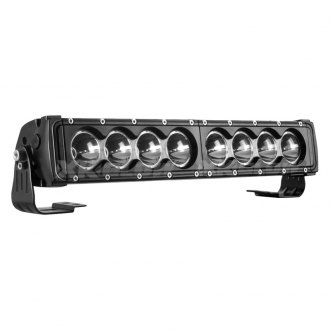 "XKGlow® - Razor Pro Series 18.5"" Combo Spot/Flood LED Light Bar"
