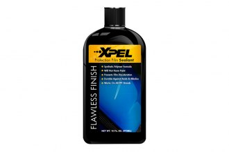 XPEL® R1326 - Paint Protection Film Sealant (16 oz.)