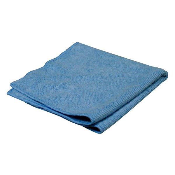 xpel r1333 blue microfiber towel. Black Bedroom Furniture Sets. Home Design Ideas