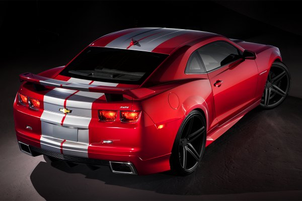 Image may not reflect your exact vehicle! XPEL® - Ultimate Rocker Panel Protection Kit