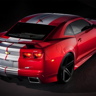 XPEL® - Ultimate Rocker Panel Protection Kit