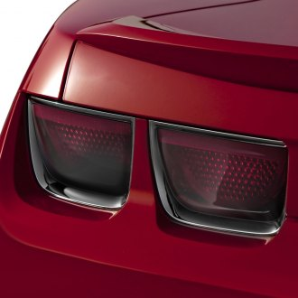 XPEL® - Tail Light Protection Kit