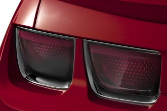 Xpel Clear Tail Light Protection Kit