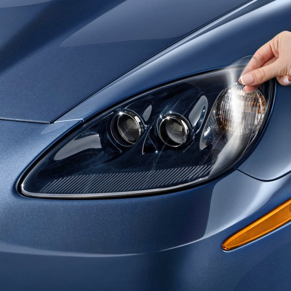 XPEL® - Clear Headlight Protection Kit