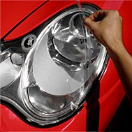 XPEL® - Headlight Protection Kit