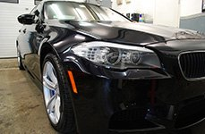 XPEL® - Paint Protection Film at CARiD.com
