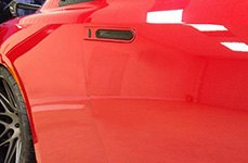 XPEL® - Paint Protection Film Installed on Nissan GT-R