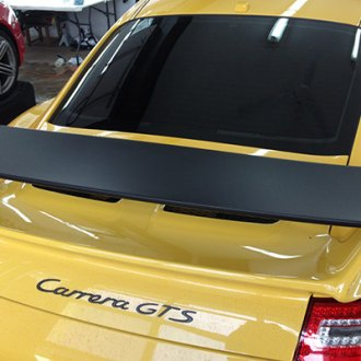Paint Protection Film by XPEL®