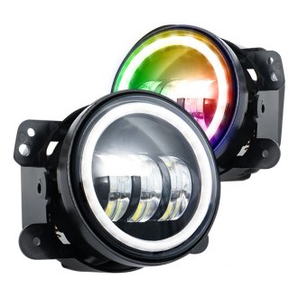 Xprite® - LED Fog Lights