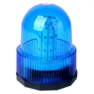 Xprite® - 30-LED Magnet Mount Beacon Light