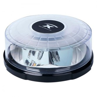 Xprite® - Moon Beam Series 24-LED Magnet Mount Beacon Light